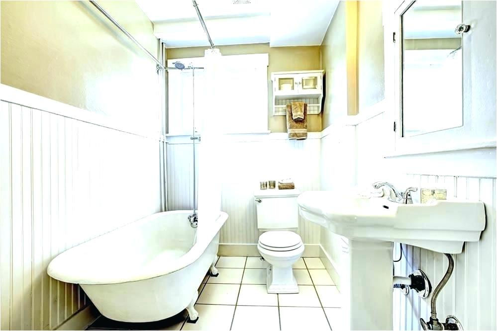 Freestanding Bathtubs for Sale Near Me Ferguson Plumbing Omaha Freestanding Tubs Your Browser