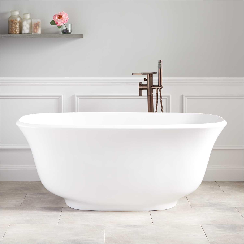 your dream bathroom always need free standing bathtubs