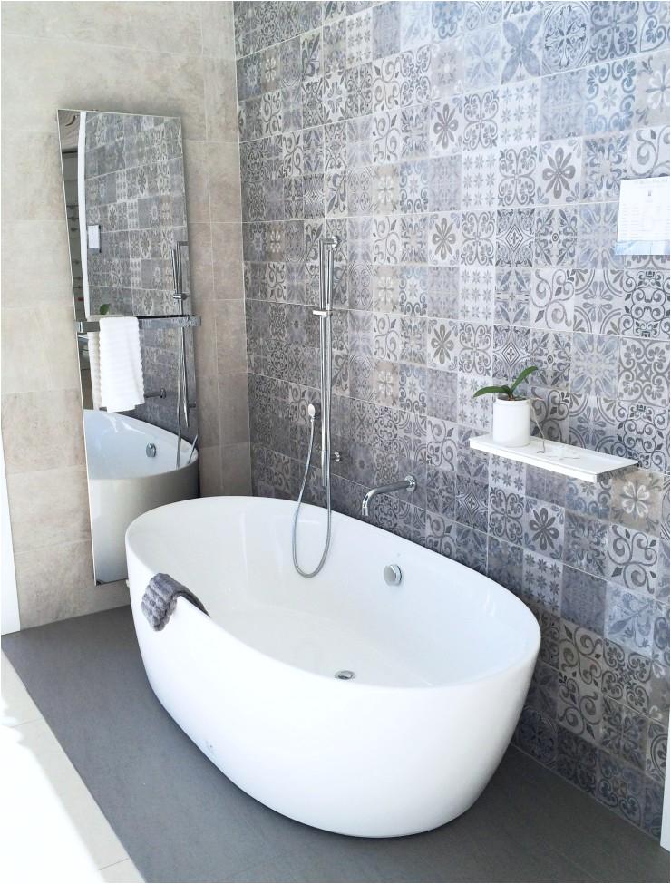 27 gorgeous freestanding bathtubs shopping guide