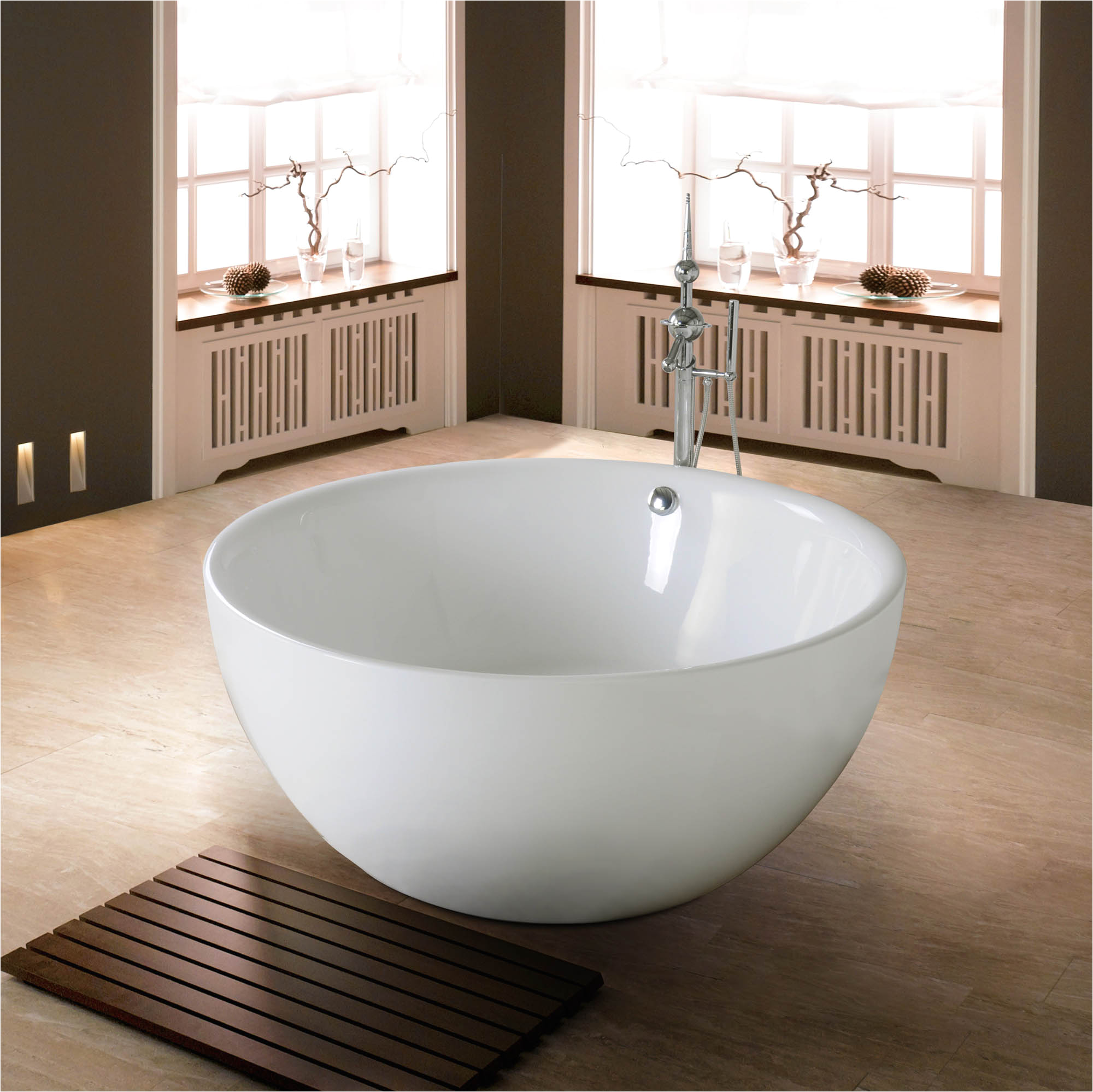 your guide to free standing bath tubs for remodel project