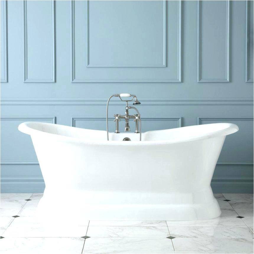 Freestanding Tub Faucet Kohler Popular Decoration Kohler Free Standing Tub with
