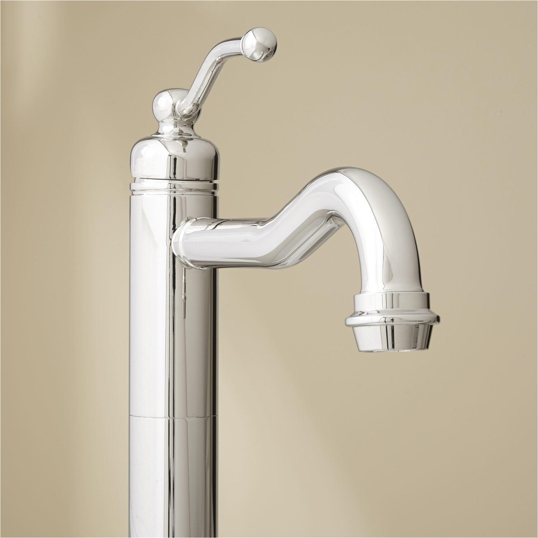 Freestanding Tub Faucet Parts Leta Freestanding Tub Faucet Freestanding Tub Fillers
