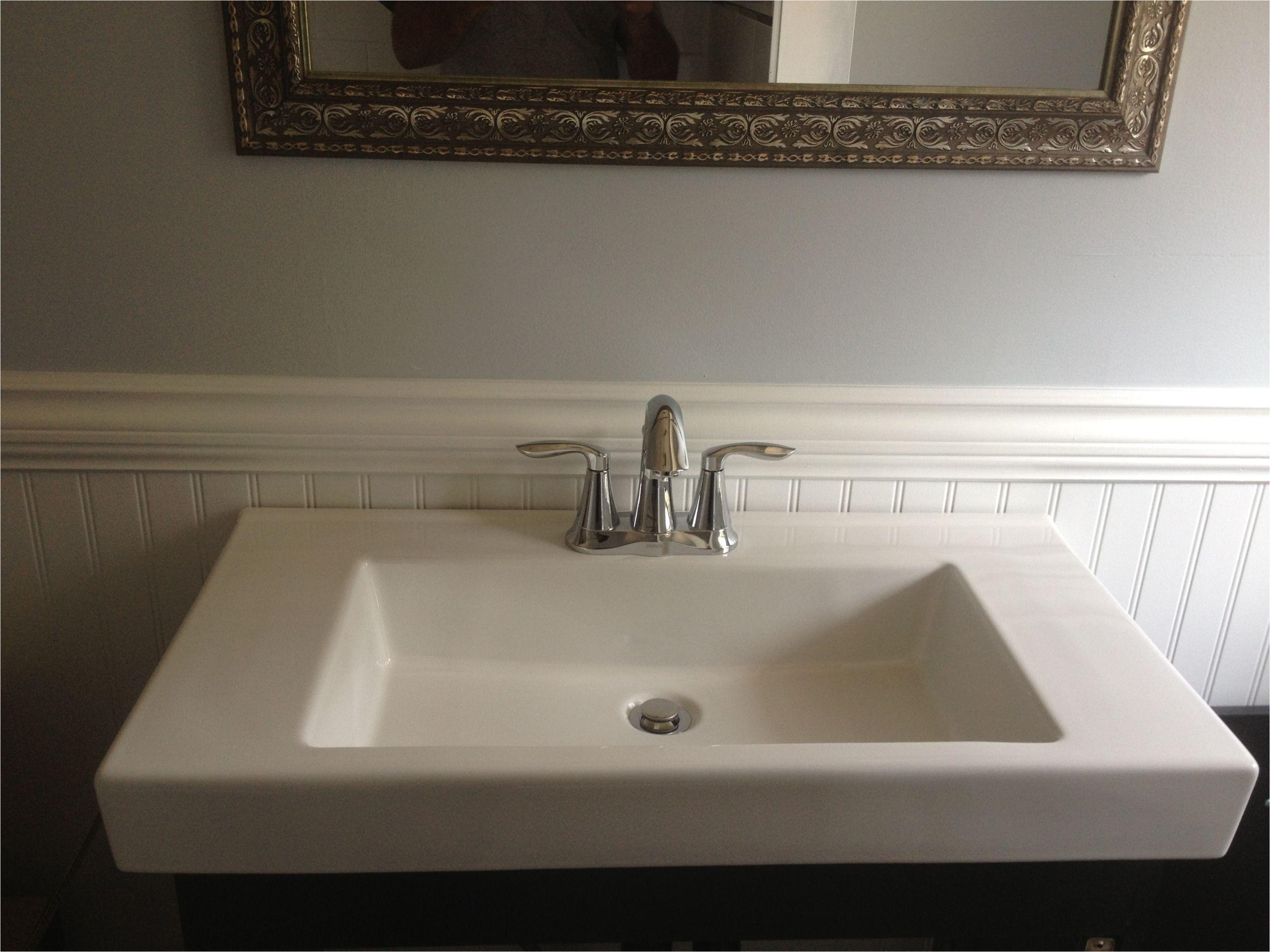 Freestanding Tub Faucet Rona 41 Rona Laundry Sink Laundry Faucet Rona sociedadred
