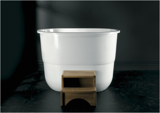 Freestanding Tub Faucets Near Me Premium Freestanding Tubs From Victoria & Albert Digsdigs