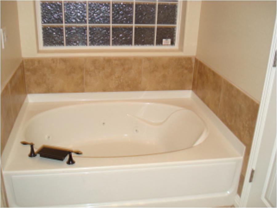 attractive garden tubs for modern bathroom ideas