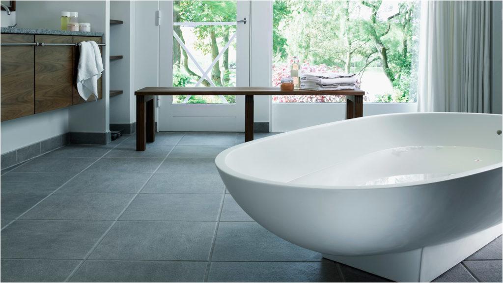 Garden Bathtub with Jets Fiberglass Acrylic Garden Tub with Jets Cherry Home