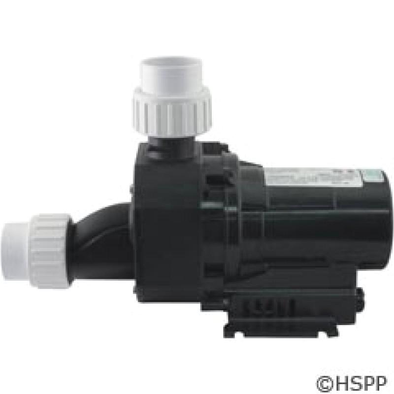 0034f88c gemini plus ii whirlpool pump