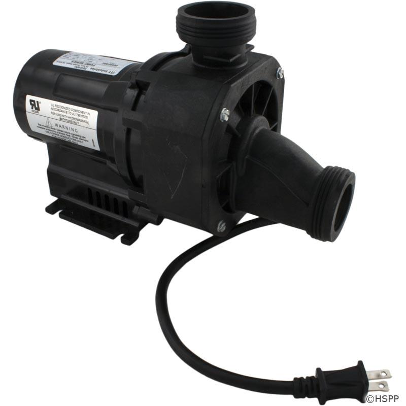 nr4 c gemini plus ii whirlpool pump 0059f88c