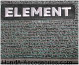 elementint