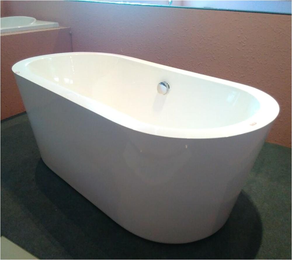 modern design freestanding portable bathtub for