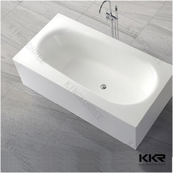 Portable bathtub adult portable bathtub acrylic
