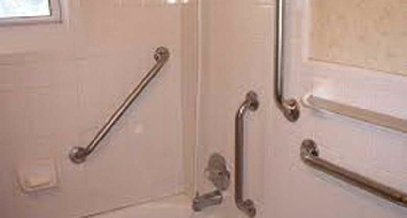 Grab Bar Bathtub Placement 22 Harmonious Shower Grab Bars Lowes Kelsey Bass Ranch