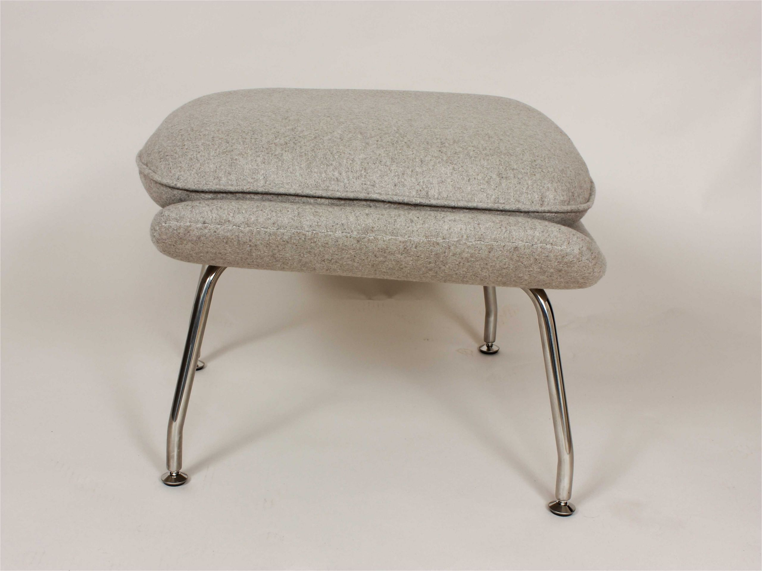 stilnovo womb accent chair modern living room snfb2288wheat