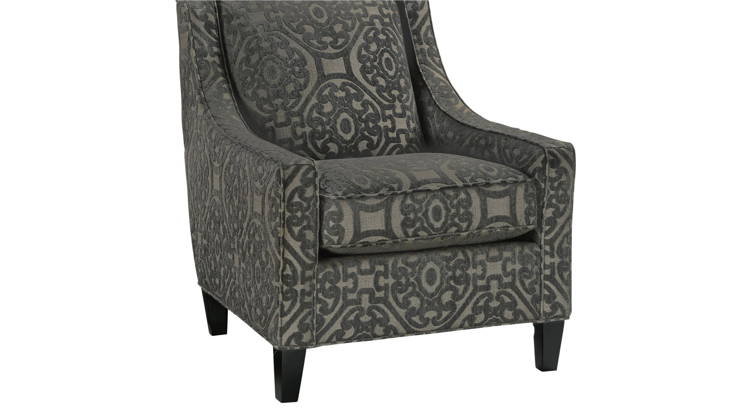 Grey and White Accent Chair Canada Gray and White Accent Chair Grey and White Accent Chair Canada
