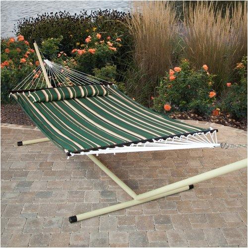 hammock chair stand nz