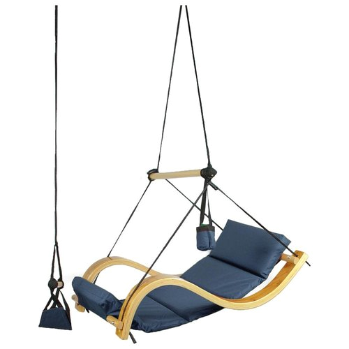 hammock swing chair australia