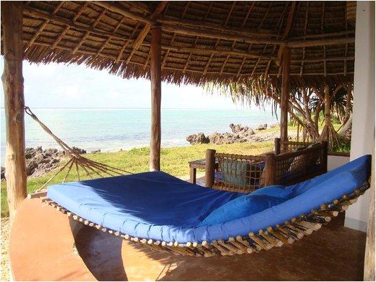 locationphotodirectlink g d i matemwe lodge asilia africa matemwe zanzibar zanzibar archipelago