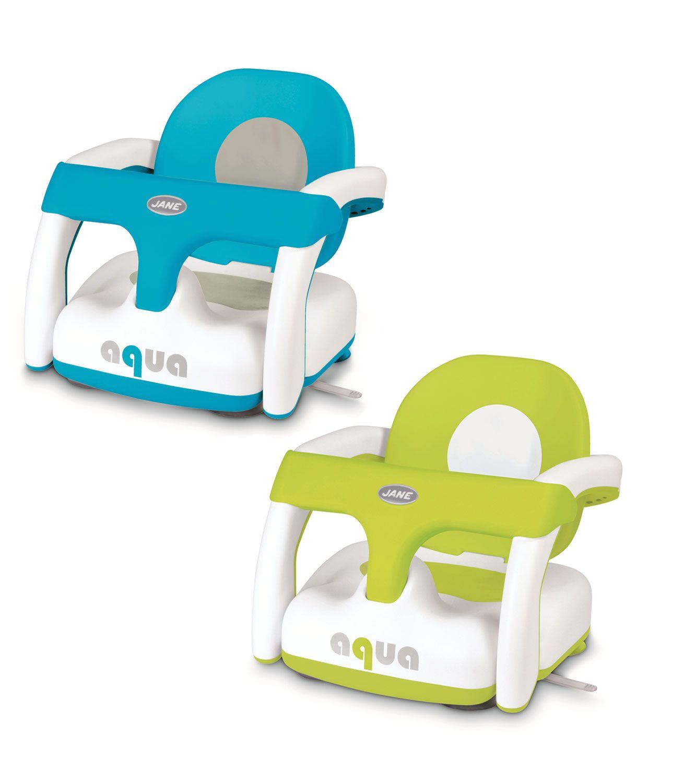 Hammock Bathtub Baby Buy Your Jane Aqua 2 In 1 Hammock Looked for these