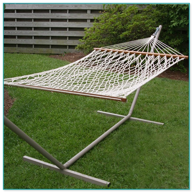 hammocks with stands for sale