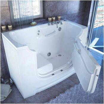 Handicap Bathtub Access Access Tubs Wheelchair Accessible Slide In Tub with Air