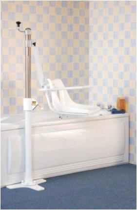 Handicap Bathtub Equipment Bathtub Aids for Handicapped