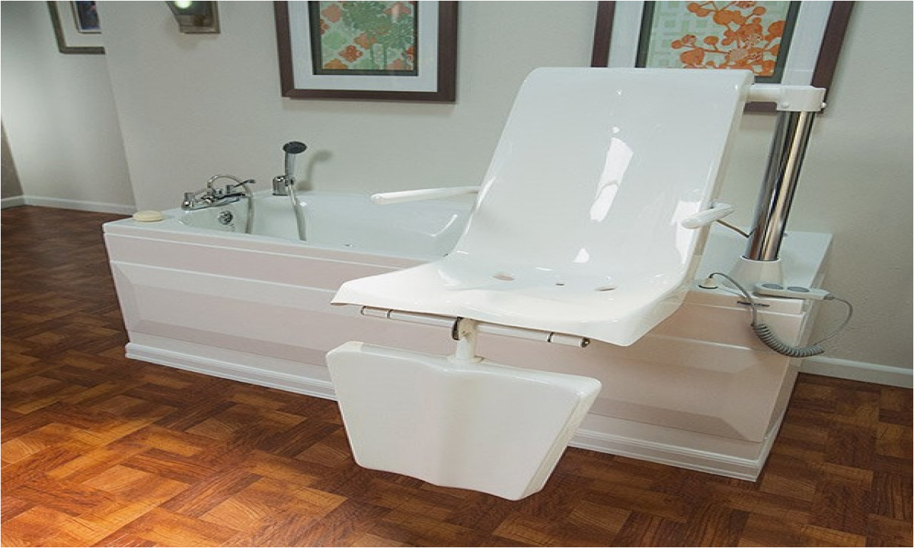 Handicap Bathtub Lift Oversized Bathtubs Electric Handicap Bathtub Lifts