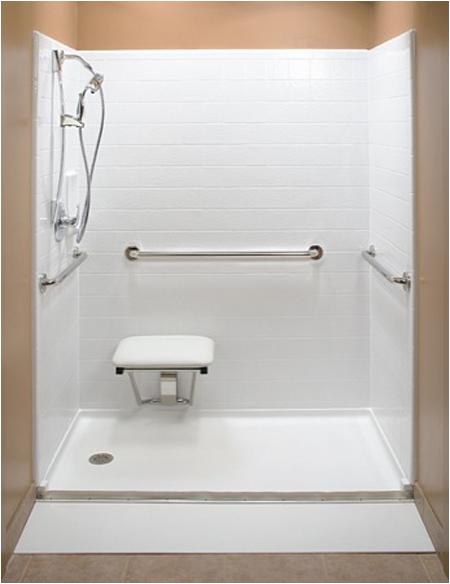 Handicap Bathtub Seat Un Baño Adaptado Para Nuestros Mayores Aqua