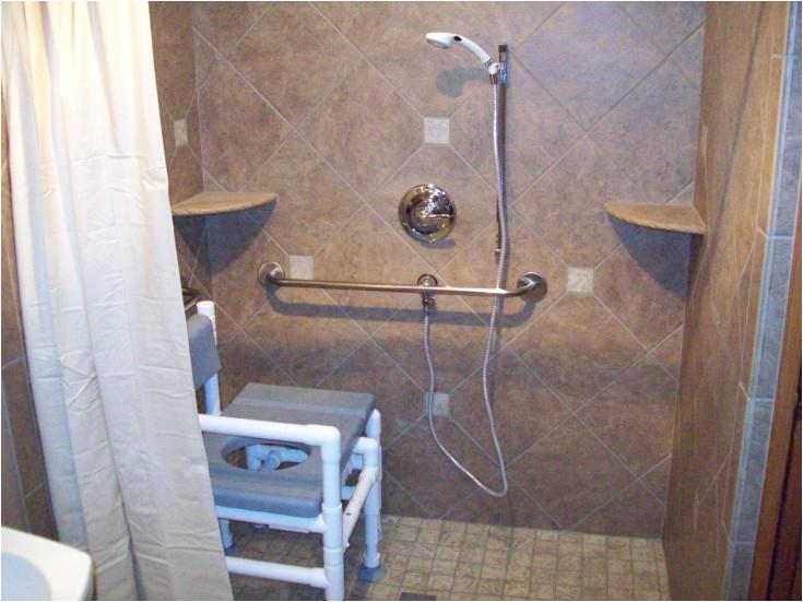 various high quality of lasco bathtubs for your bathroom