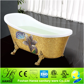 High Quality Bathtubs High Quality Freestanding Bathtub Modern Colored Bathtub