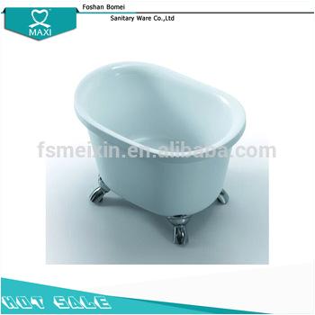 High quality garden bathtubs shower bo