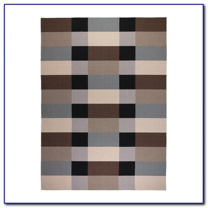 ikea large rugs canada