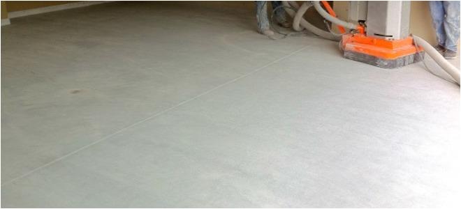 5 indoor concrete floor finishes