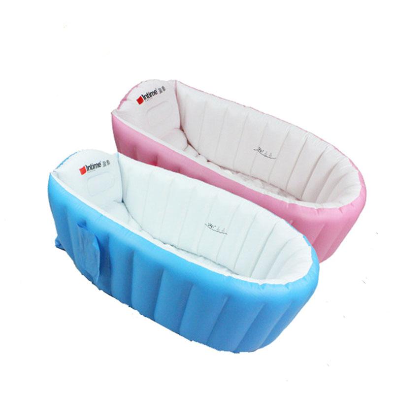 Inflatable Baby Bathtub Australia Inflatable Bathtub for toddlers