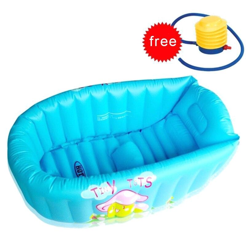 Inflatable Baby Bathtub Australia New Inflatable Baby Tub soft Inflatable Baby Bathtub Eco
