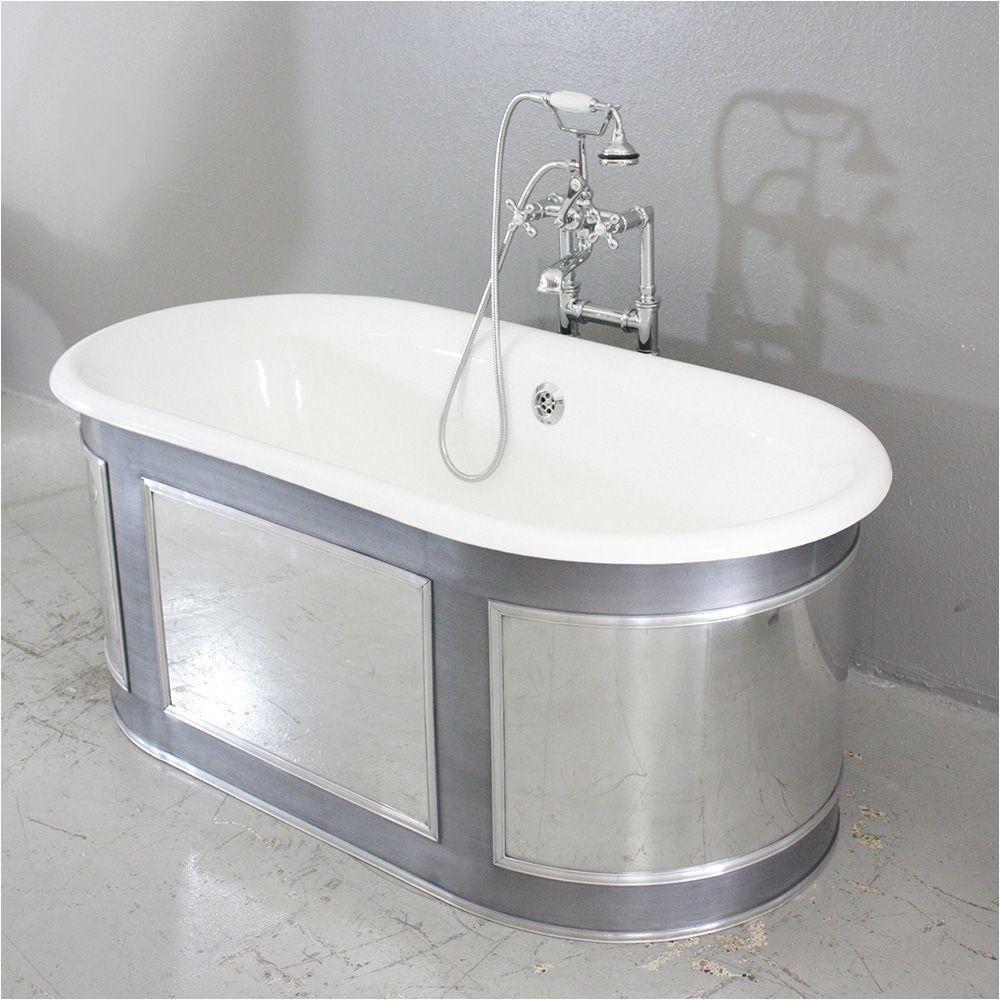 Iron Bathtubs for Sale Penhaglion Antique Clawfoot Pedestal & Cast Iron Tubs for
