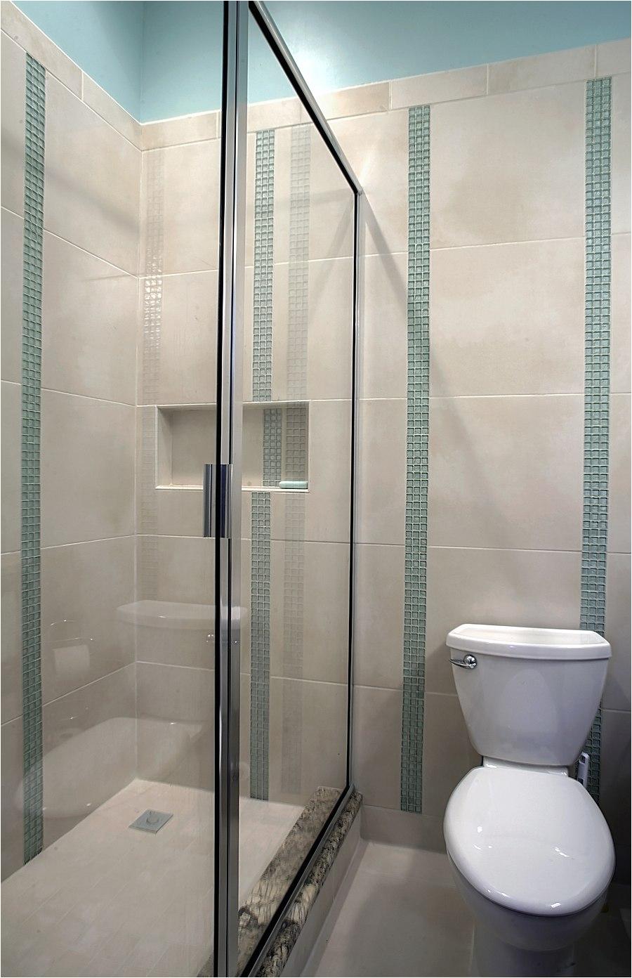900px Residential Bathroom