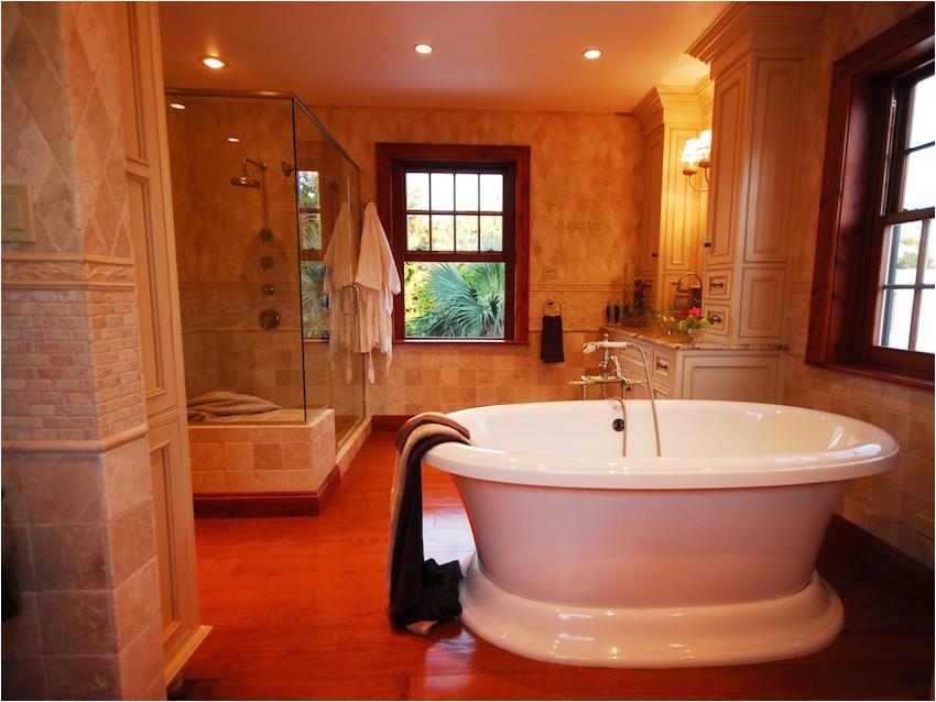 luxury bathrooms 10 stunning luxurious bathtub ideas