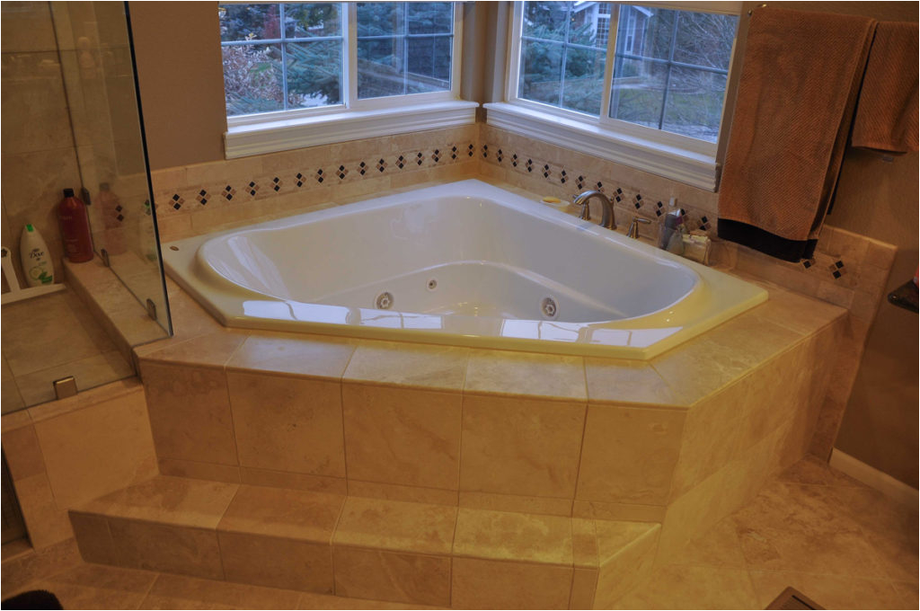Is Bathtubs Large What is A Garden Tub the 2019 Garden Tub Guide