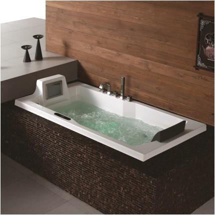 Is Bathtubs Luxury All Whirlpool Bathtubs