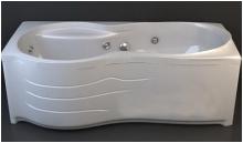 Jacuzzi Bathtub 3d Model 3d Models Bathtub Free Download 3d Model Download Free