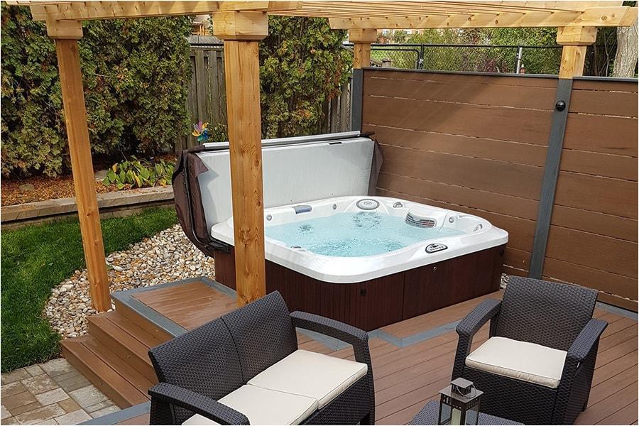 Jacuzzi Bathtub Accessories Save Big On Hot Tub Accessories for Sale In Hamilton