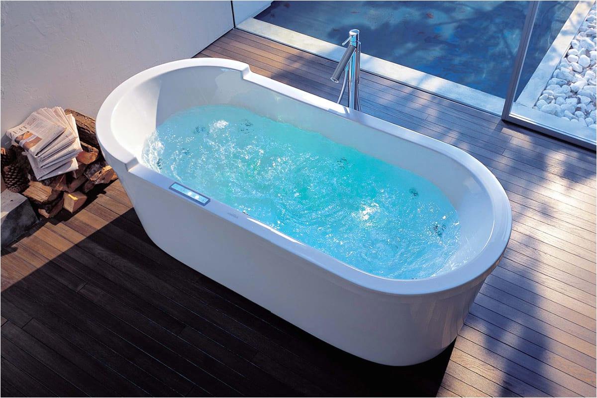 qb faqs whirlpool air tub soaker
