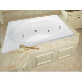 Jacuzzi Bathtub Drain Parts Eljer Laguna Whirlpool Product Detail Clearance Bathtubs