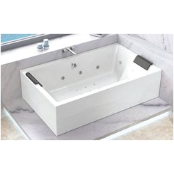 Jacuzzi Bathtub Hyderabad Bath Tubs In Hyderabad Telangana