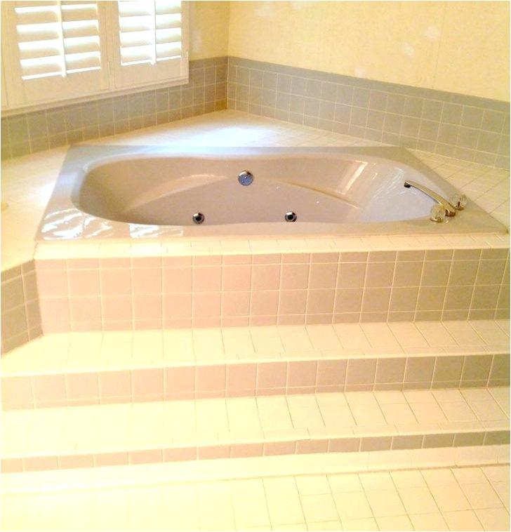 Jacuzzi Bathtub Jet Covers Awesome Bathroom Amazing Jacuzzi Bathtub Jet Covers with