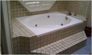 newport beach handyman service jacuzzi tub repair