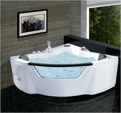 Jacuzzi Bathtub Price In India Jacuzzi Massage Tub Corner Massage Bath Tub Manufacturer