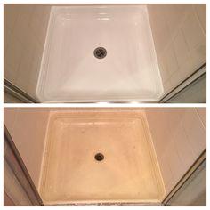 bathtub repair and jacuzzi repair
