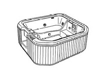 jacuzzi whirlpool bath manual software free