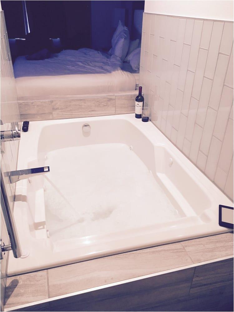holiday inn express and suites san go hotel circle san go 2 select=XLw A KNLjdcN9OjVvhYdA